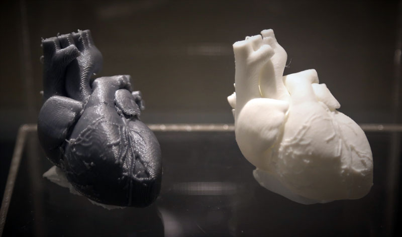 Heartmuseum-1-7_m.jpg