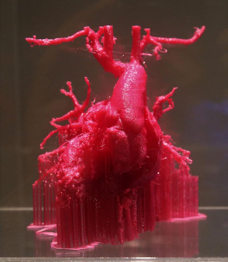 Heartmuseum-2-6-추가_m.jpg