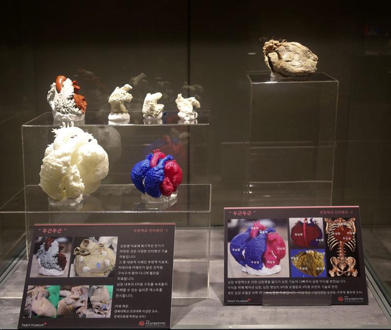 Heartmuseum-3-4_m.jpg